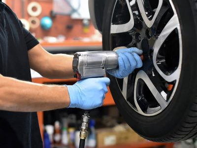 Tire-repair-and-replacement-2 (1)